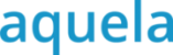 Online Shop | Aquela 8.0 | Jordan Logo